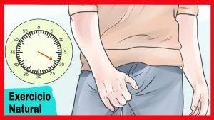 como-evitar-ejaculaçao-precoce