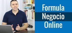 formula-negócio-online-area-de-membro