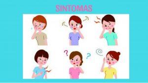 climaterio-sintomas