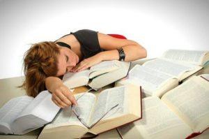 Como-Estudar-Concurso-Publico-curso-do-kalebe-dionisio