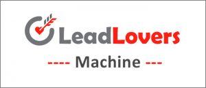 plataforma-leads