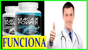 maca-x-power-funciona