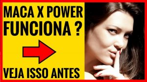 maca-x-power-e-bom