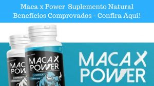 maca-x-power-beneficios