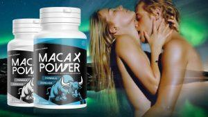 maca-x-power-efeitos-colaterais