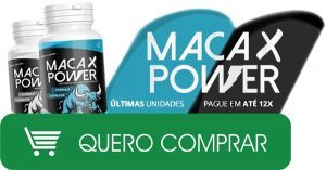maca-x-power-como-usar