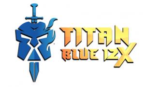 titan-blue-12x-Depoimentos