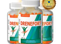 drenefort-efeitos-colaterais